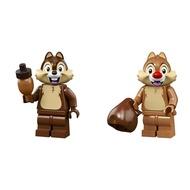 《艾芮賣場》LEGO 71024 奇奇 蒂蒂 合售