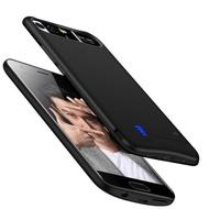 華為P20背夾電池榮耀9專用8超薄榮耀V10行動電源mate10