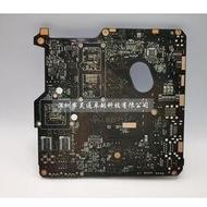 現貨全新!ASUS\/華碩 VM62 VM62N VM40B VC62B VC60 迷你一體機主板
