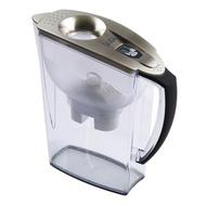 義大利LAICA濾水壺2.95公升羅馬系列JA18H