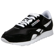 Direct from Germany -  Reebok classic nylon women s running shoes