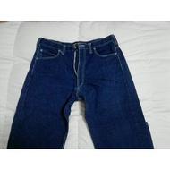 OVERKILL 牛仔褲
