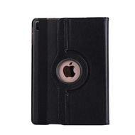 Ipad Air 1 Ipad Air Ipad Air 2 Ipad Air 3 Rotary Pu Leather Stand Flip Cover Case Magnetic