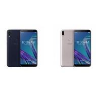 ASUS ZenFone Max Pro 3/32GB ZB602KL 全新未拆  華碩原廠保固