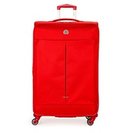 DELSEY Paris Delsey Air Adventure 29 Expandable Spinner Luggage