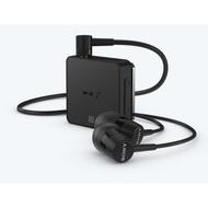 【Sony】SBH24 藍芽耳機