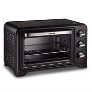 Tefal OF4448 Optimo   19L Oven