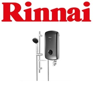 RINNAI REI-B330NP/DP INSTANT WATER HEATER WITH HANDSHOWER