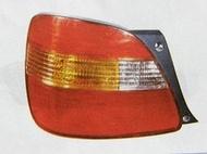 正廠 凌志 LEXUS GS300 98 後燈 尾燈 另有各車系大,小板金,各式燈組,飾條,擋泥板,六角鎖,引擎 可詢問