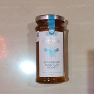 Australian Blue Gum Honey Beerenberg Jam 335 Grams