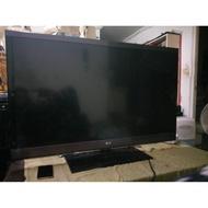 LG 47LW5700  聯網 偏光3D 超薄型 smart tv 47吋液晶電視 二手 中古