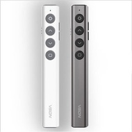 JK Lifestyle - 韓國JKN35辦公PPT無線翻頁筆紅光鐳射筆投影教鞭筆遙控筆簡報器