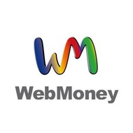 [超商]波波的小店 Japan Webmoney 500~2000 Yen 日本Webmoney 500~2000/序號