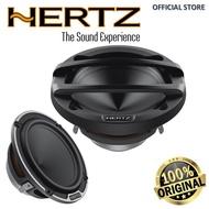 Hertz ML 700.3 Mille LEGEND Mid-Range Speaker Car Audio