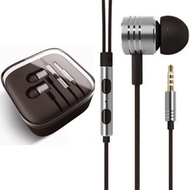 headset xiaomi terbaru