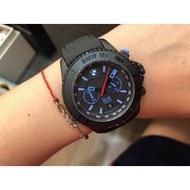 Alan 歐美精品服飾 BMW 手錶