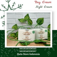 NIGHT / AFTERNOON WD Temulawak Cream (unit)