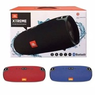 Speaker bluetooth JBL XTREME HIGH QUALITY BASS / Speaker aktif jbl XTREME super bass