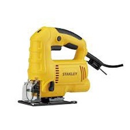 Oriental Undefeated Us Stanley Sj 60 Line Saw 600 W Portable Cutter Wood