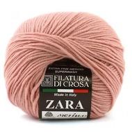 【8折促銷】蝴蝶牌拉娜125毛線 ZARA 100% 防縮美麗諾羊毛 【義大利進口】