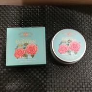 RECH18 慕夏山茶花絲絨霜/凱特限定版/身體乳
