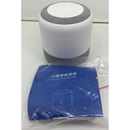 小度音箱 智能藍芽喇叭 非 藍芽 藍牙 喇叭 音箱 音響 非 美好 金冠 wk rm mh 9201 9029 228