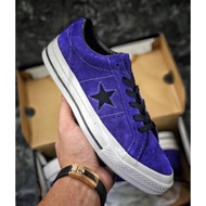 【LHM】注目鞋款Converse One Star'1974 Forty-Five years 45週年限定記念款