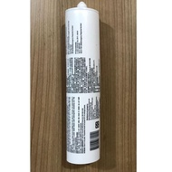 Big Silicone Sealant Acetic Cure Dow Corning Dow Sealant Glue Sealant Glass Acid Dow Seal Glue Seale
