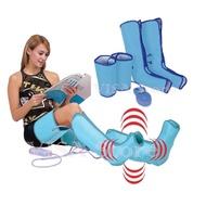 美腿,舒壓按摩器,紓壓按摩機,   非 國際牌 Panasonic EW-RA86 按摩椅 ifit Fuji 富士