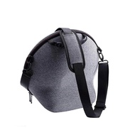 Portable Carrying Cover Case For Harman Kardon Onyx Studio 2, 3 4 Wireless Bluetooth Speaker System.