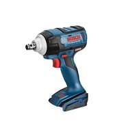 Bosch GDS 18V-EC 300 ABR Cordless Electric Wrench Driver Lithium Screwdriver Screwdriver Brushless (bare metal version 300 Nm)