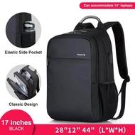 Hankeกระเป๋าเป้เดินทางสำหรับผู้ชายและผู้หญิง,กระเป๋าใส่แล็ปท็อป14 15.6กระเป๋านักเรียนกระเป๋าเป้สะพายหลังมหาวิทยาลัยH6758