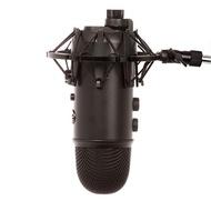 【WowLook】Blue Yeti USB Microphone 蜘蛛型防震架 適用雪怪麥克風