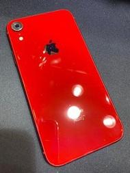 Iphone XR  (128g)