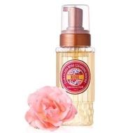 ARWIN雅聞 大馬士革玫瑰氨基酸淨白洗卸二用慕絲