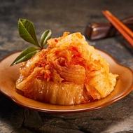 【WUZ精選】黃金飛魚卵泡菜5包組(250g±10%/包)《WUZ屋子》