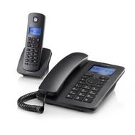 motorola dect phone C4201 -
