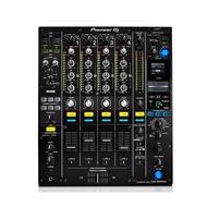 [淘兒] Pioneer DJM-900NXS2 混音器