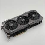 ASUS GEFORCE RTX3080 TUF