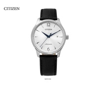 Citizen NJ0110 Automatic Watches (100% Original & New)