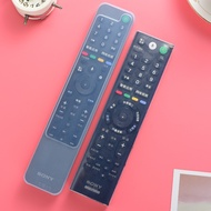 Sony Tv Voice Kd-55/65/75/85 X 9500 G Tv Remote Control Cover