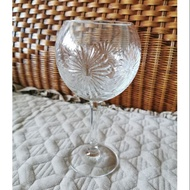 現貨 waterford 愛爾蘭 沃特福德 水晶杯