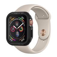 【Spigen】Apple Watch Series 6/5/4/SE 40mm Rugged Armor-防摔保護殼(SGP)