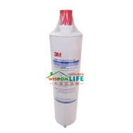 3M HF 20 HF20 長效除菌抑垢生飲濾心 F004 HF25 A700 S004適用只要2680元