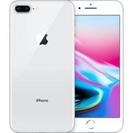 Apple iPhone 8 Plus เครื่องไทยแท้ TH/A ประกัน 1ปี