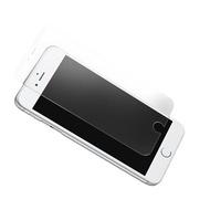 iPhone 9H鋼化螢幕玻璃保護貼(霧面) i7 iPhone X背面 i6 i8 plus 玻璃貼 保護貼
