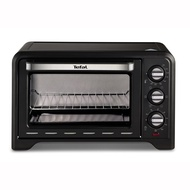 Tefal Of-464E  33L Optimo Oven