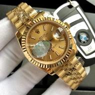 代購特價Rolex手錶勞力士鬼王中的鬼王手錶 勞力士機械表 勞力士綠水鬼 藍水鬼細節做到完美