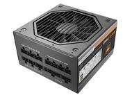 【美洲獅】COUGAR GX-F 550 650 750 80 Plus 金牌電源供應器