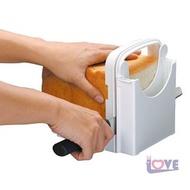 ♥滿載愛♥日本SKATER-【吐司麵包切片器】/手工吐司/切吐司